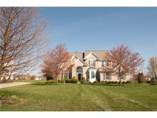 14234 Charity Chase Circle, Carmel IN