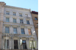 146 Duane Street #2C, New York NY