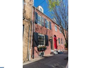 945 South 2nd Street, Philadelphia PA