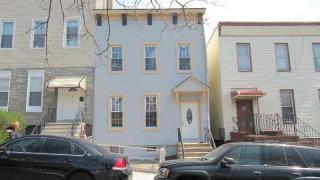 15 Fanchon Place, Brooklyn NY