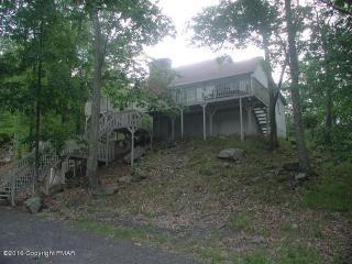 545 Apley Drive, Bushkill PA