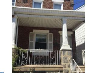 6546 Marsden Street, Philadelphia PA