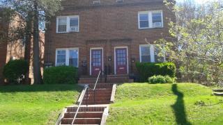 4053 Grant Street Northeast #1, Washington DC