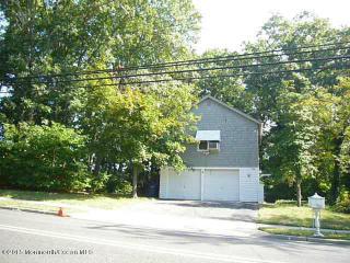 528 Wayside Road, Neptune City NJ