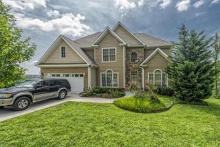 436 Laurel Ridge Lane, Knoxville TN