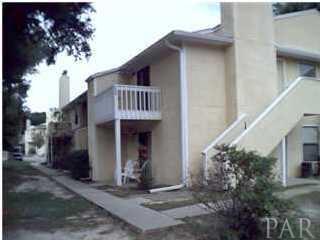9560 Sunnehanna Blvd #C203, Pensacola, FL 32514