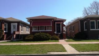 8953 South Emerald Avenue, Chicago IL