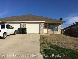 316 Cedar Ridge Dr #A, Nolanville, TX 76559