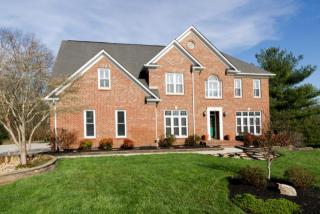 15 Radcliff Terrace, Oak Ridge TN