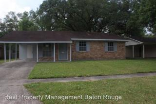 11866 Twin Oak Ave, Baton Rouge, LA 70815
