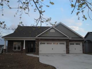 894 Mayerling Court, Fort Wayne IN