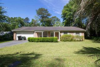 2008 Ted Hines Drive, Tallahassee FL