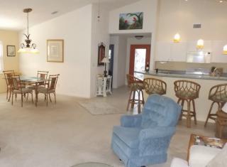 2633 Turnbull Estates Dr, New Smyrna Beach, FL 32168