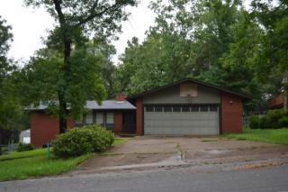 104 Mockingbird Street, Batesville AR