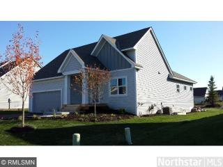 11593 84th Place North, Maple Grove MN
