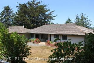 724 Date Ave, Coos Bay, OR 97420