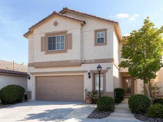 10533 Glowing Cove Avenue, Las Vegas NV