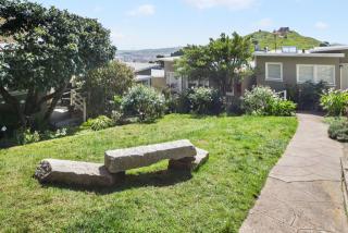 427 Buena Vista Avenue E #A, San Francisco CA