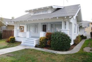 514 S Ross Street, Santa Ana CA