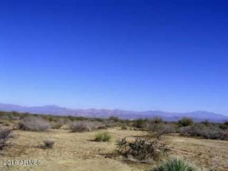 27XXX North 132nd Street, Scottsdale AZ