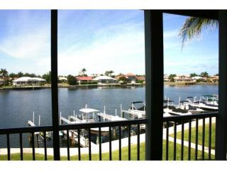 170 Waterside Circle #202, Marco Island FL