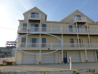 32 Webster Ave #1, Seaside Heights, NJ 08751