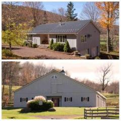 184 Cole Drive, Andes NY
