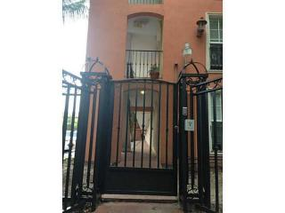 3245 Virginia St #18, Coconut Grove, FL 33133