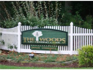 Lot 112 Woods Drive, Lewes DE