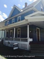 11 Beckley St, Barre, VT 05641