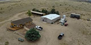 3040 West Russland Road, Chino Valley AZ