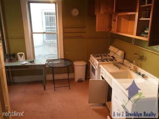1414 Lincoln Pl, Brooklyn, NY 11213