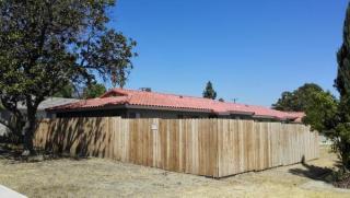 7229 Hellman Ave, Rancho Cucamonga, CA 91701
