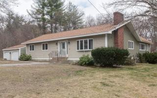 25 Fairview Avenue, Tyngsboro MA