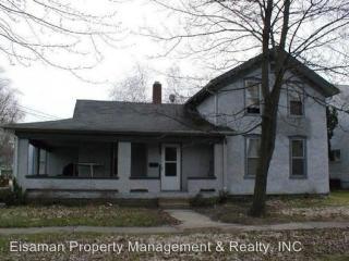 1102 S Main St, Auburn, IN 46706