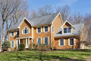 14 Cornel Drive, Goldens Bridge NY