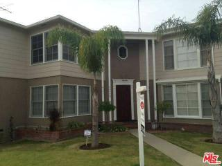 6205 Overhill Dr, Los Angeles, CA 90043