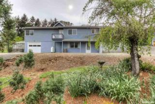 7575 Sawtell Road, Sheridan OR