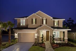 12417 Whitmore Oaks Drive, Jacksonville FL