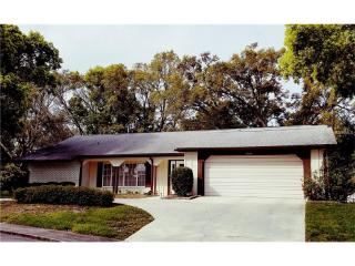 8400 Hunting Saddle Drive, Hudson FL