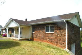 200 Cline Avenue SW, Valdese NC