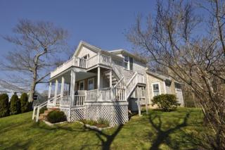 30 Hunters Brook Road, Sagamore Beach MA