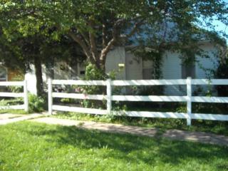 315 Farnham Street, Shenandoah IA