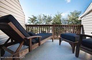 111 K St #C8, Seaside Park, NJ 08752