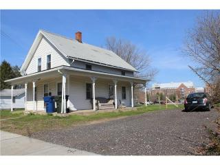 169 Mansfield Ave, Willimantic, CT 06226