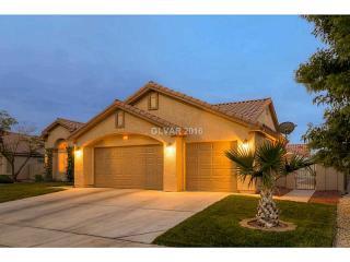 5101 Costabella Lane, Las Vegas NV