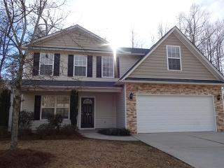 134 Midwood Rd, Travelers Rest, SC 29690