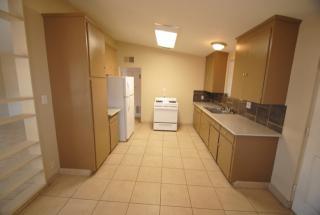 4501 N 17th Dr, Phoenix, AZ 85015