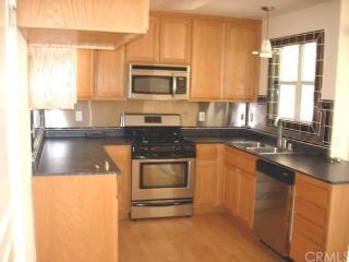 18057 Spyglass Rd, Hidden Valley Lake, CA 95467