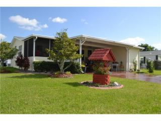5210 Cambridge Court, Wildwood FL